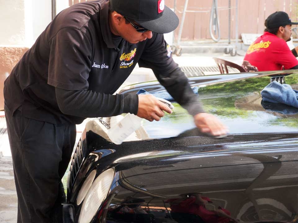 Gallery photos see pictures of valencia auto spa car wash valencia auto spa car wash meguiars detail 2 solutioingenieria Choice Image