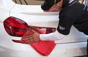 Valencia-Auto-Spa-Car-Wash-Meguiars-Detail-3