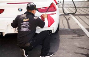 Valencia-Auto-Spa-Car-Wash-Meguiars-Detail-4