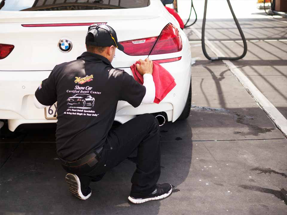 Gallery photos see pictures of valencia auto spa car wash valencia auto spa car wash meguiars detail 4 solutioingenieria Choice Image