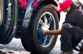Valencia-Auto-Spa-Car-Wash-Meguiars-Detail-5