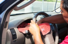 Valencia-Auto-Spa-Cleaning-Interior