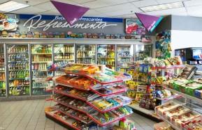 Valencia-Auto-Spa-Convenience-Store