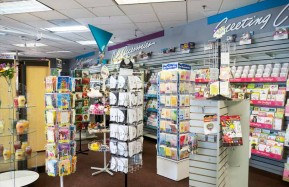 Valencia-Auto-Spa-Store-Gifts-&-Greeting-Cards